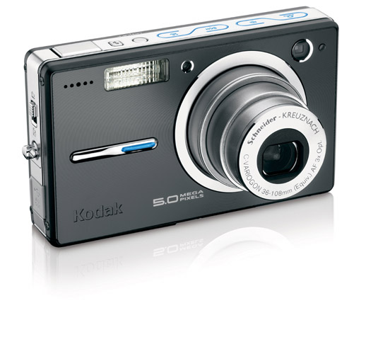 What is a digital Camera? | Australian Online Article Directory